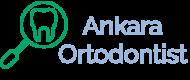 Ankara Ortodontist